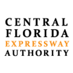 Central Florida Expressway